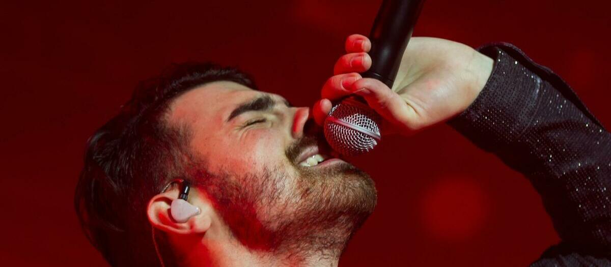 Joe Jonas Tickets