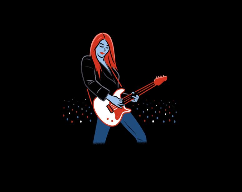 Gary Clark Jr  Concert Tickets and Tour Dates | SeatGeek