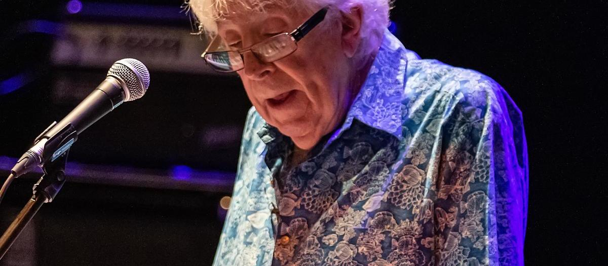 John Mayall Tickets