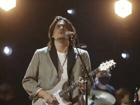 Best place to buy concert tickets John Mayer