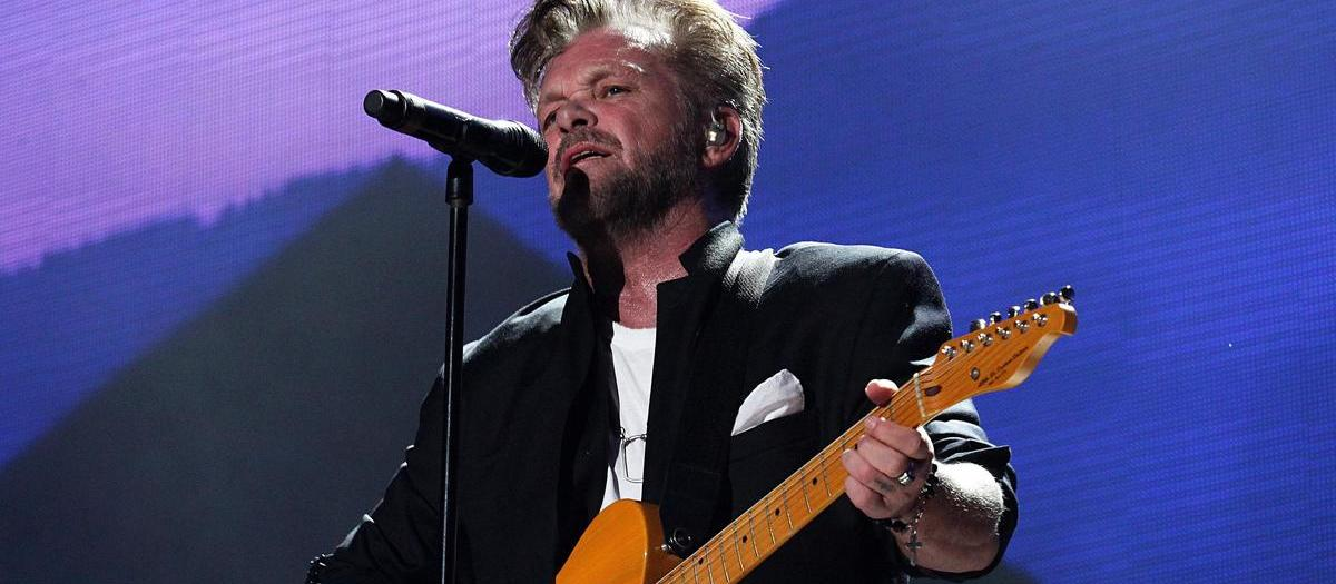 John Mellencamp Tickets
