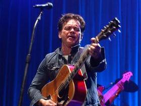 Best place to buy concert tickets John Mellencamp