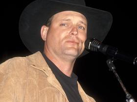 Advertisement - Tickets To John Michael Montgomery
