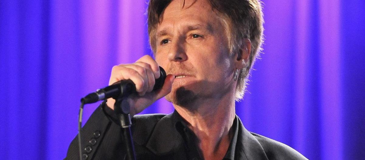 John Waite Tickets