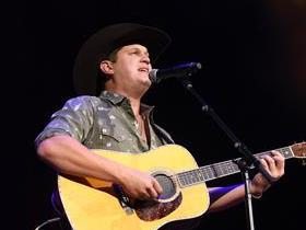 Jon Pardi (Drive In Concert Experience) tickets