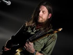 Best place to buy concert tickets Jonathan Wilson