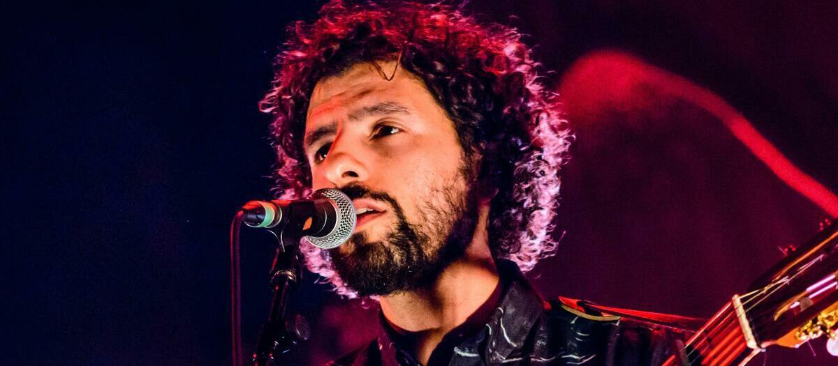 José González Tickets