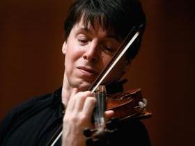 Joshua Bell - Tulsa