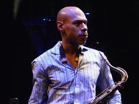 Still Dreaming with Joshua Redman and Brian Blade