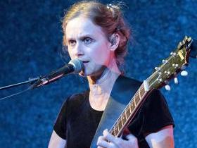 Best place to buy concert tickets Juana Molina