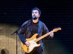 Juanes with Mon Laferte