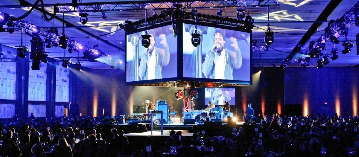 Juno Awards Tickets