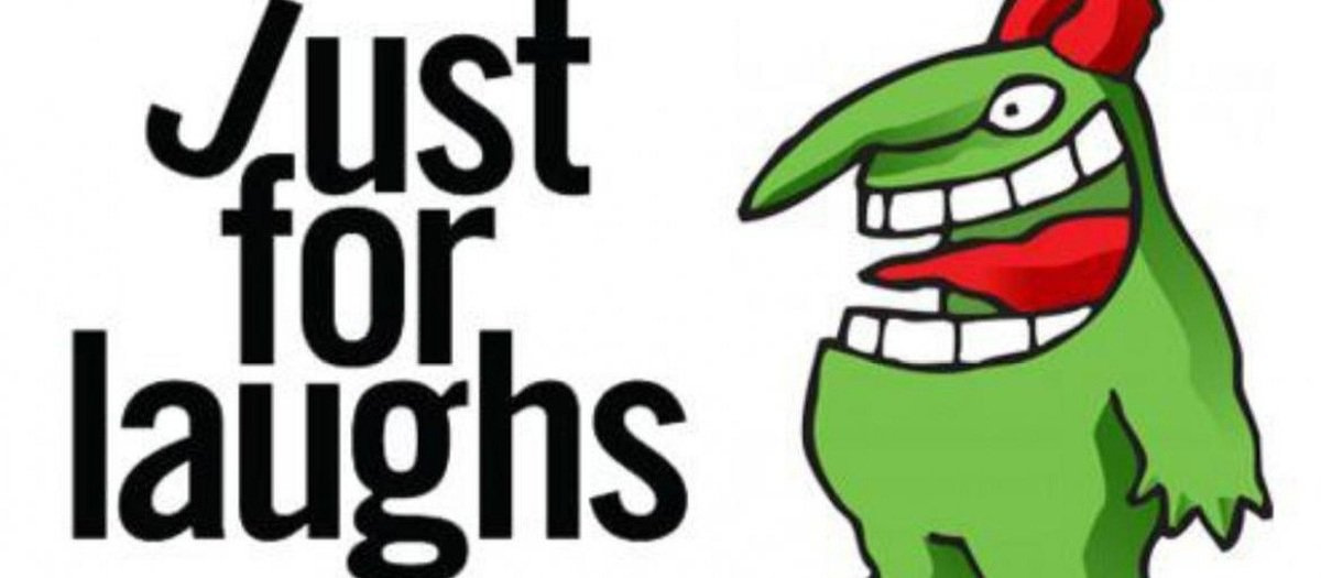 Just For Laughs Tickets