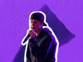 Advertisement - Tickets To Justin Bieber