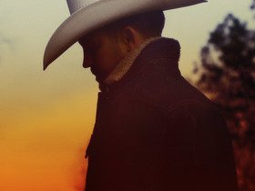 Advertisement - Tickets To Justin Moore