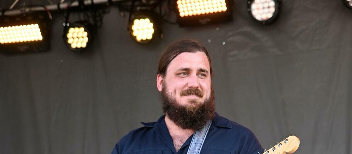 Justin Shandor: Ultimate Elvis Tribute Tickets