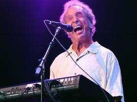 San Diego County Fair Summer Concert Series: Kansas