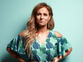 Advertisement - Tickets To Kasey Chambers