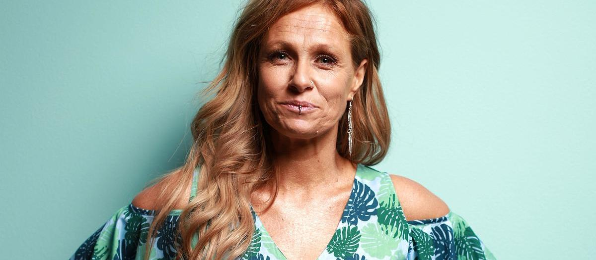 Kasey Chambers Tickets