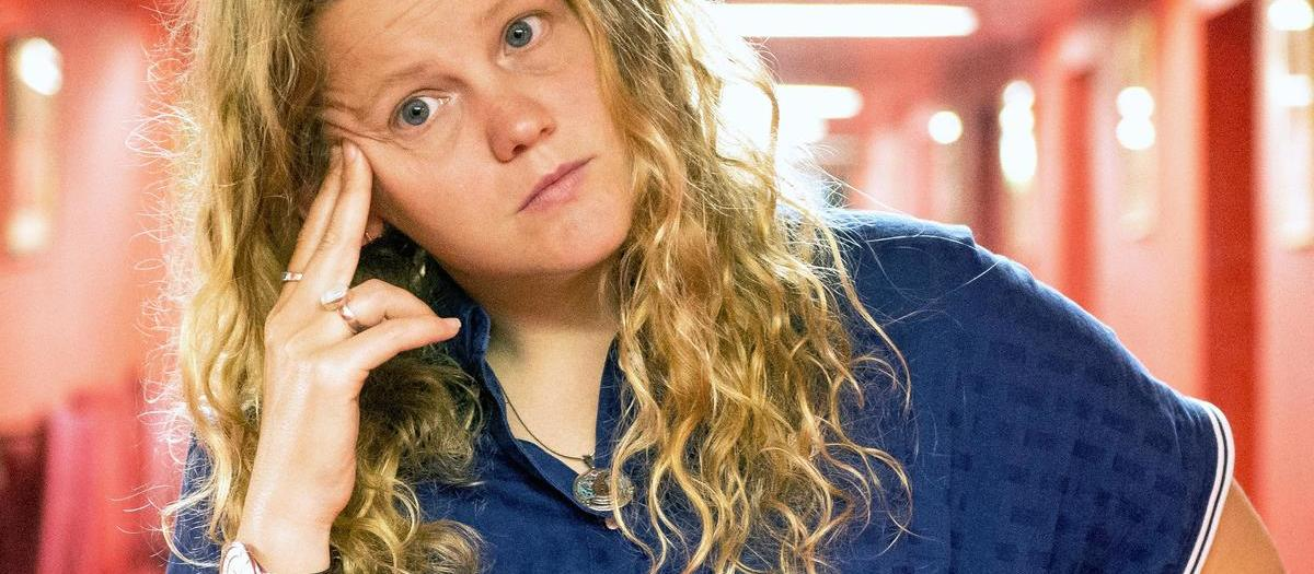 Kate Tempest Tickets