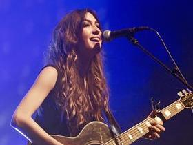 Best place to buy concert tickets Kate Voegele