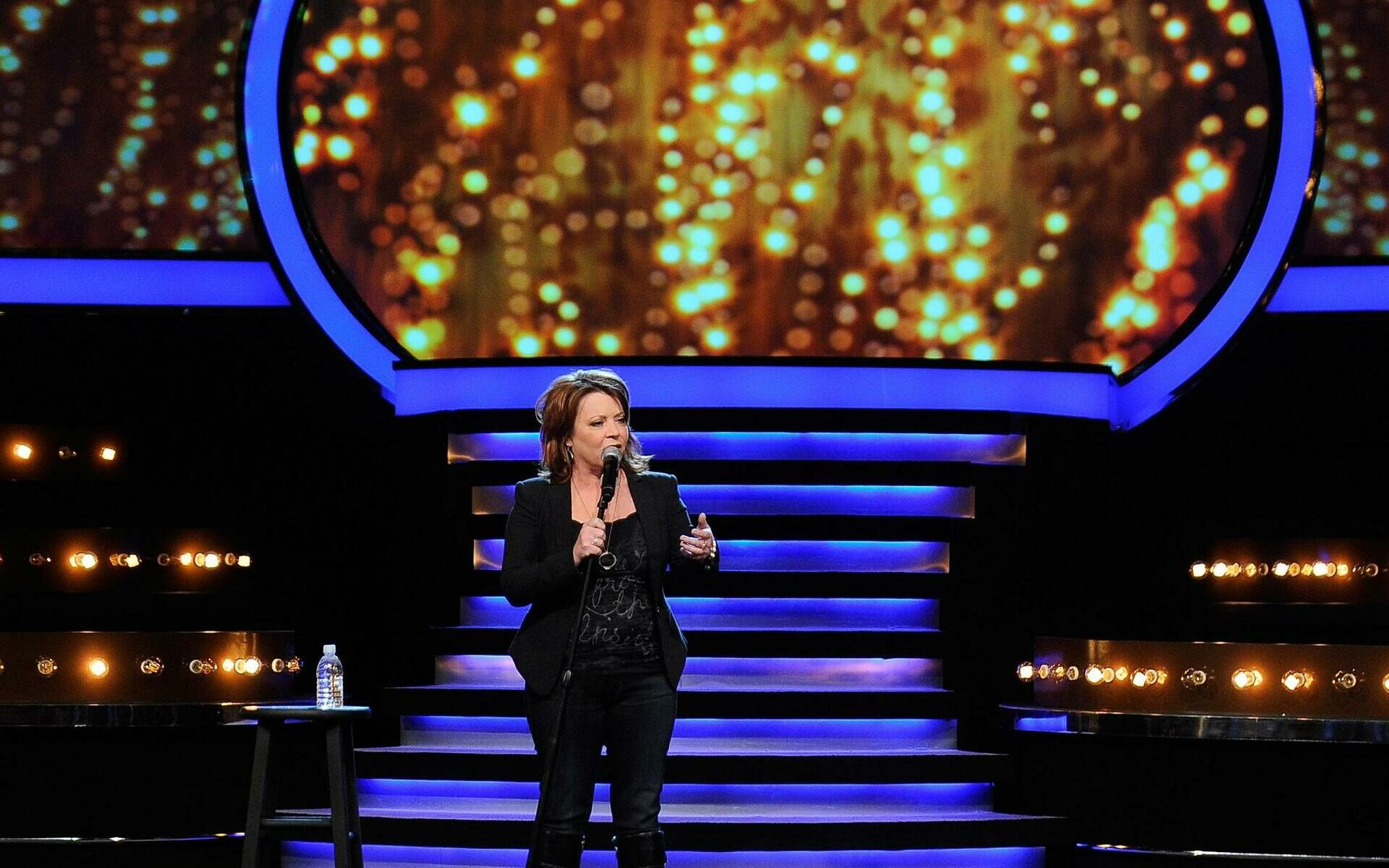 PARKING Kathleen Madigan July concerts Tickets 7 14 2018 at 9 00 pm