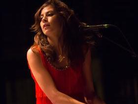 Best place to buy concert tickets Katie Toupin