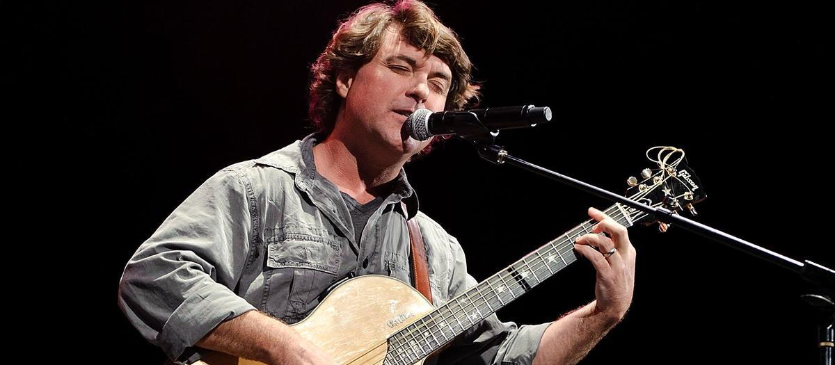 Keller Williams with Love Canon