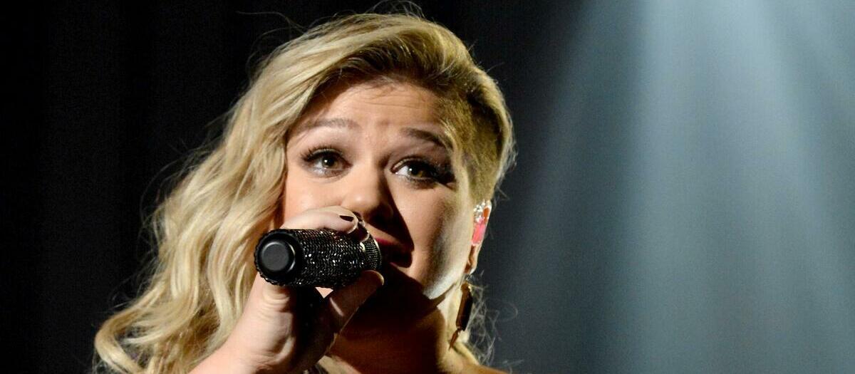 Kelly Clarkson Tickets