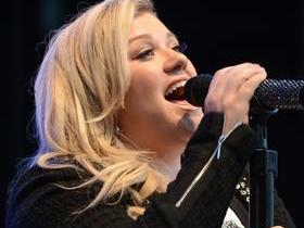 Best place to buy concert tickets Kelly Clarkson