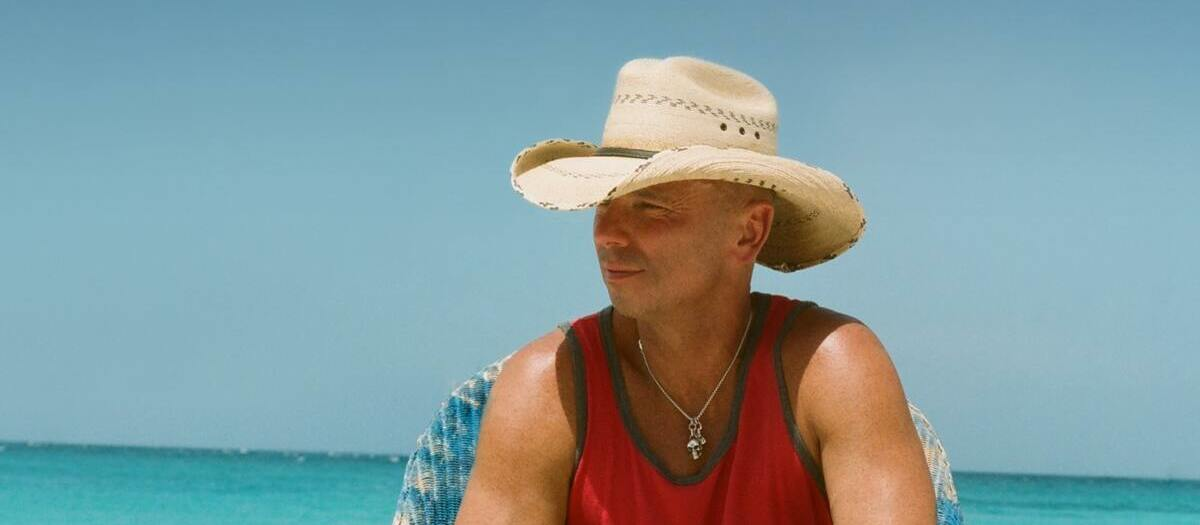 e5e3dd4798ae9 Kenny Chesney Concert Tickets and Tour Dates