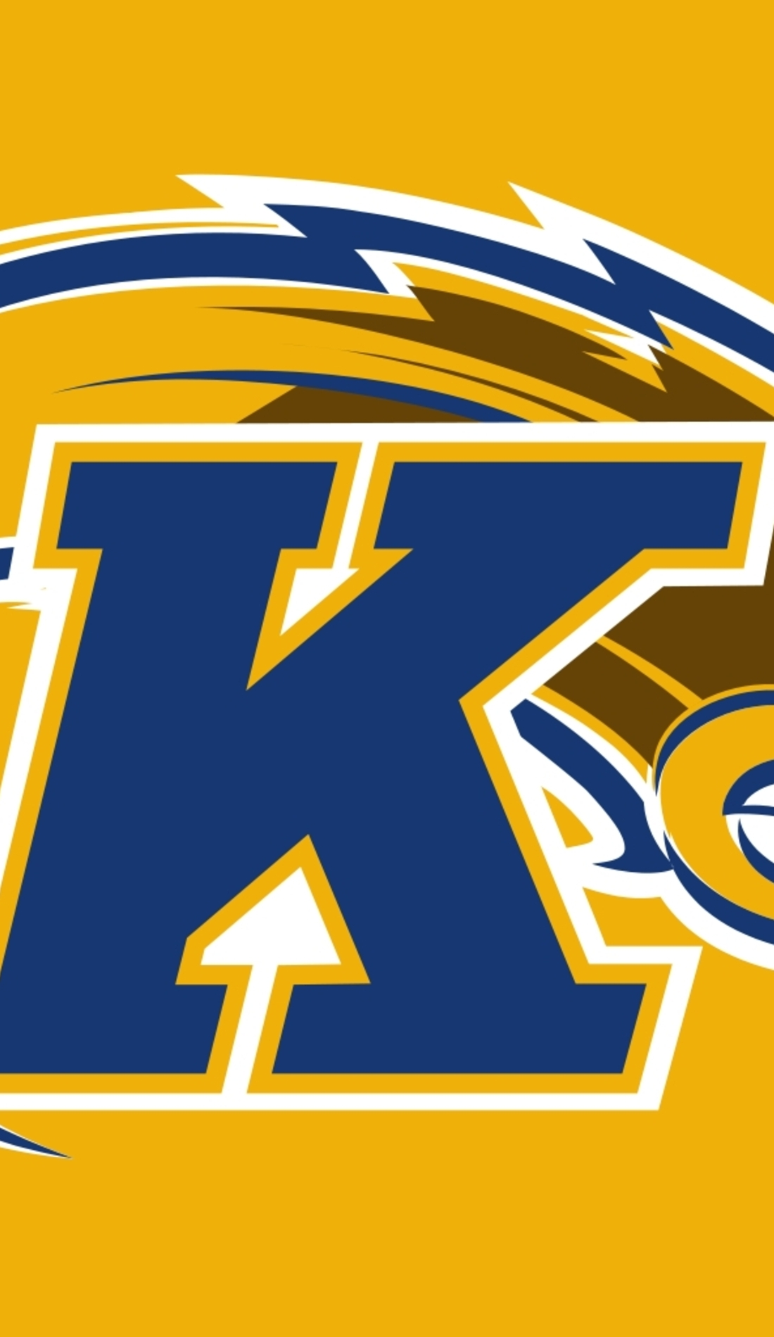 A Kent State Golden Flashes Baseball live event