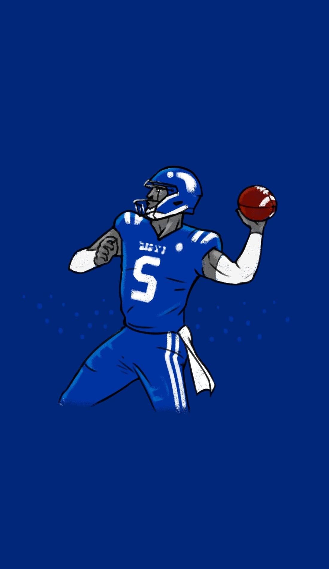 A Kentucky Wildcats Football live event