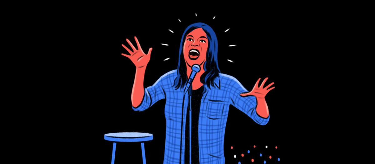 Kevin & Bean's April Foolishness Tickets