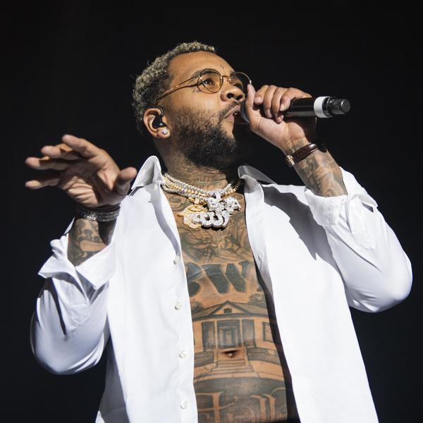 Kevin Gates Concert Tickets and Tour Dates | SeatGeek