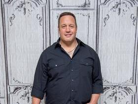 Advertisement - Tickets To Kevin James