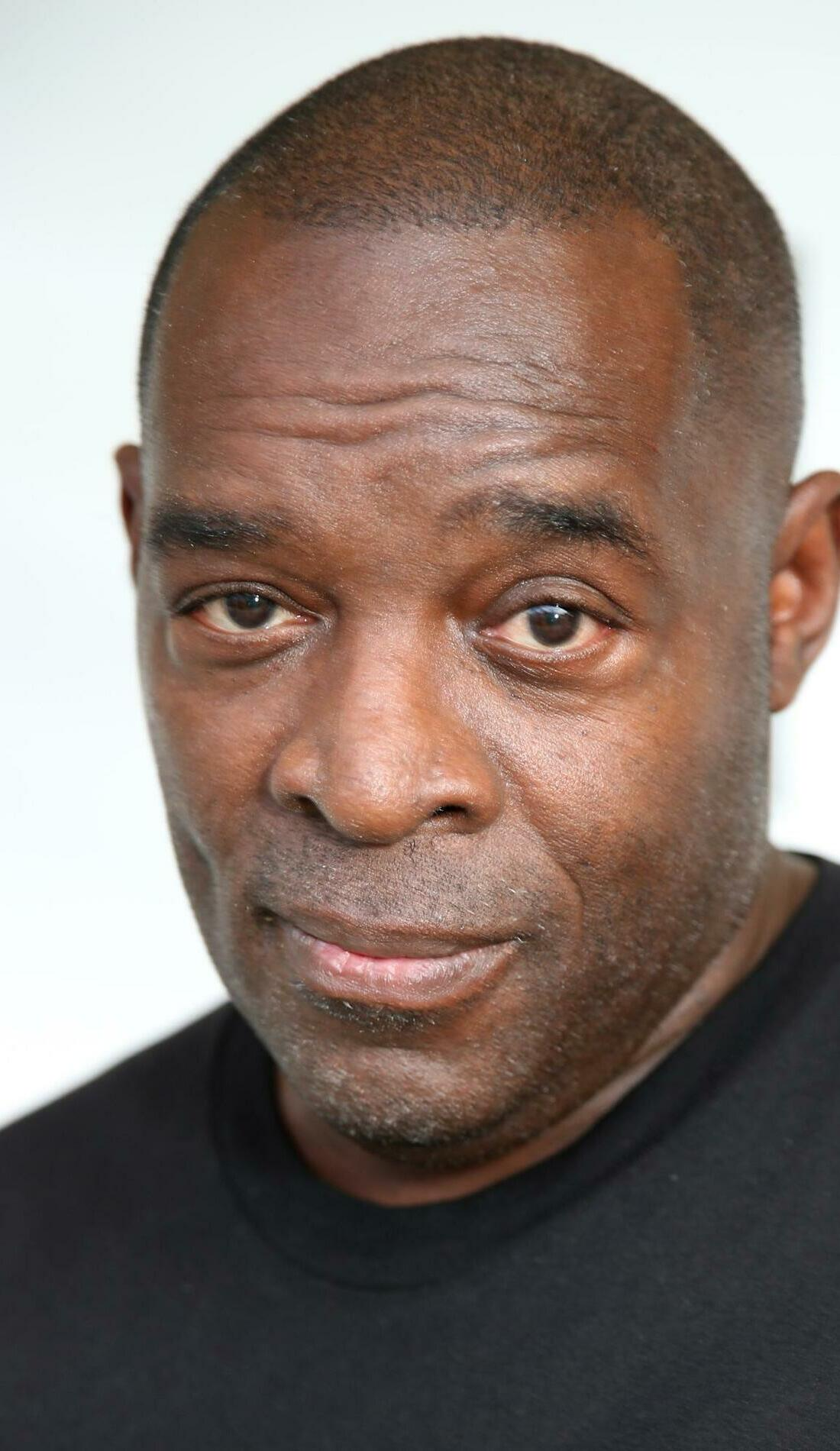 A Kevin Saunderson live event