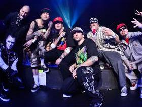 Best place to buy concert tickets Kottonmouth Kings