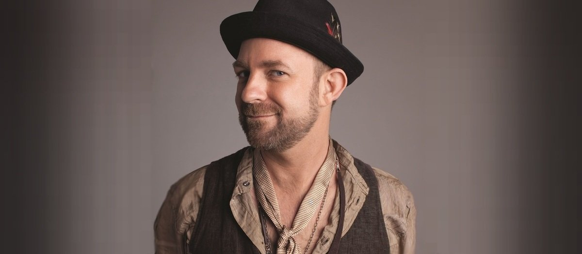Kristian Bush Tickets