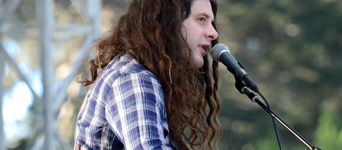 Kurt Vile and the Violators Tickets