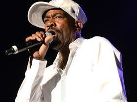 Hip Hop Nutcracker - Tacoma