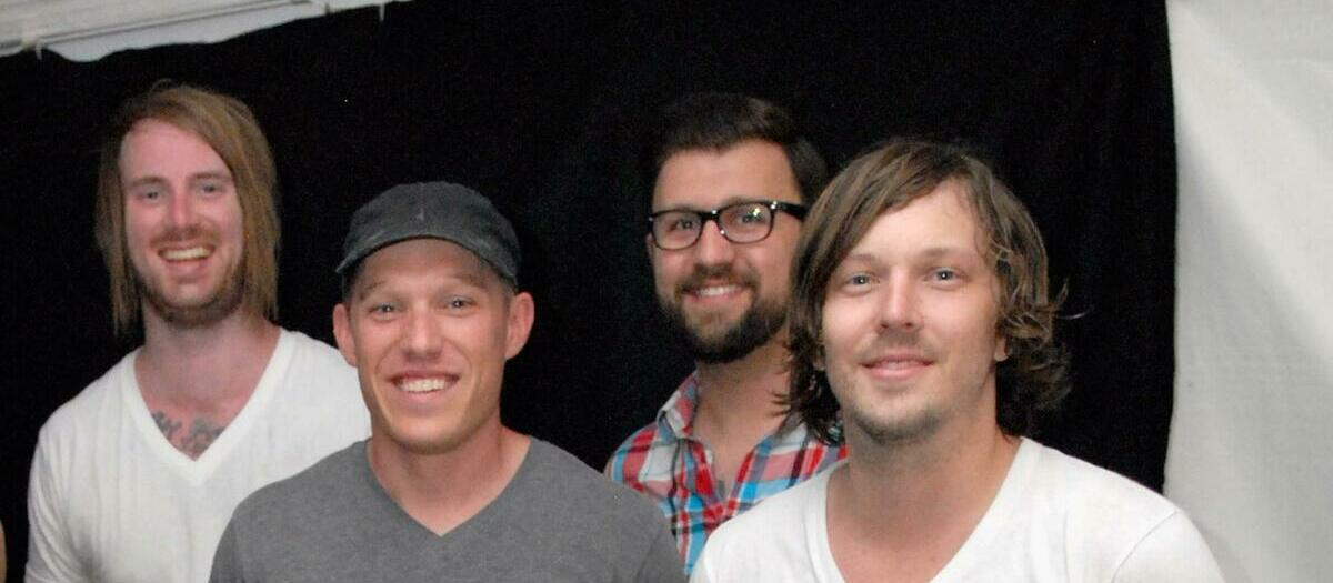 Kutless Tickets