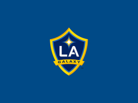 LA Galaxy at San Jose Earthquakes