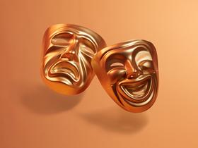 San Diego Opera: La Traviata - San Diego