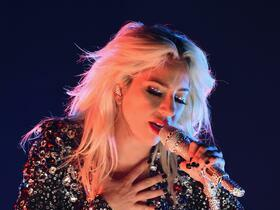 Lady Gaga (Rescheduled from 8/19/2020)