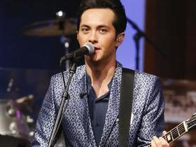 Best place to buy concert tickets Laine Hardy