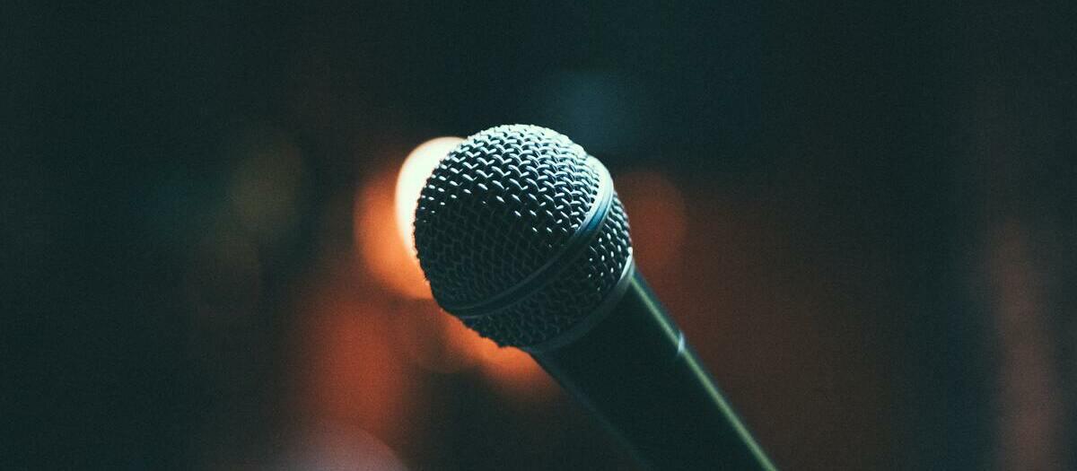 Latin Grammys Tickets
