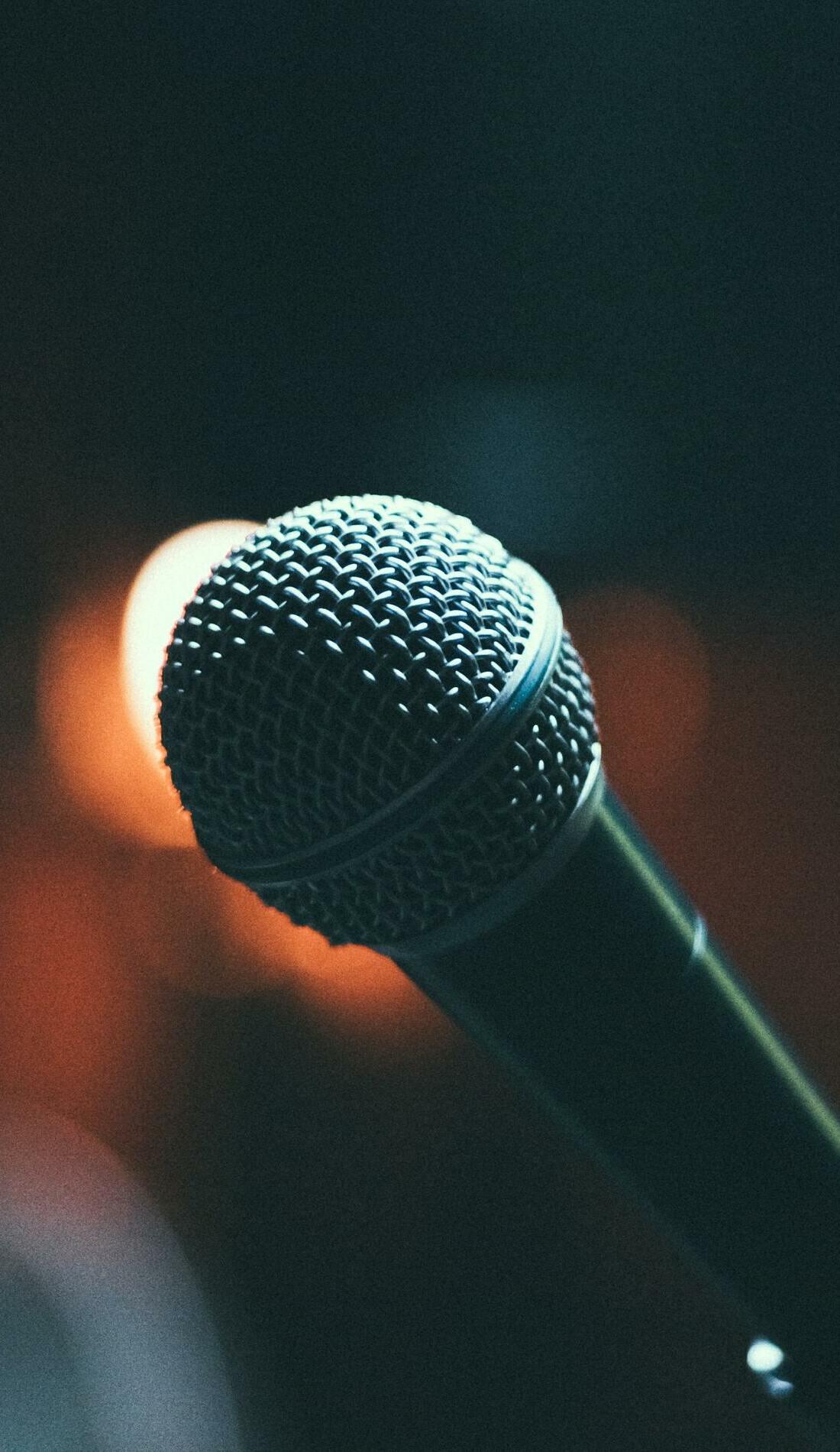 A Latin Grammys live event