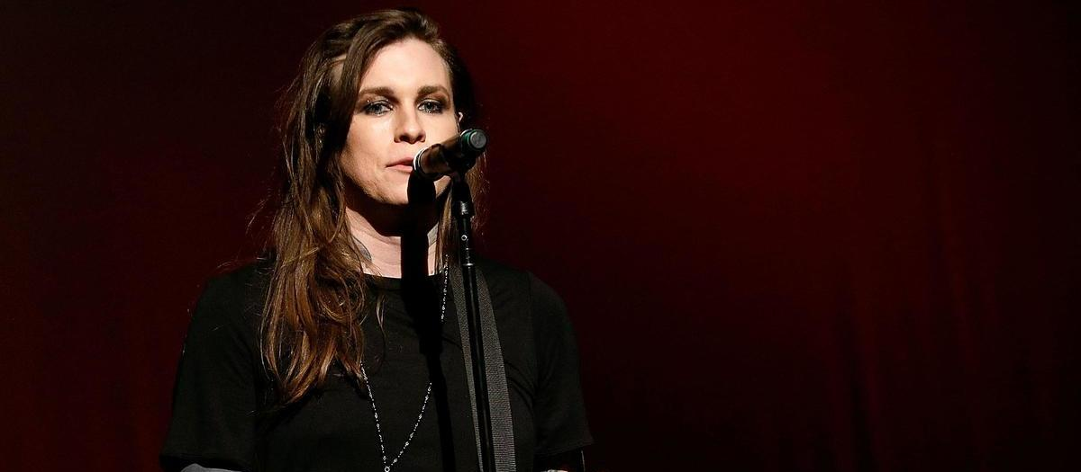 Laura Jane Grace Tickets