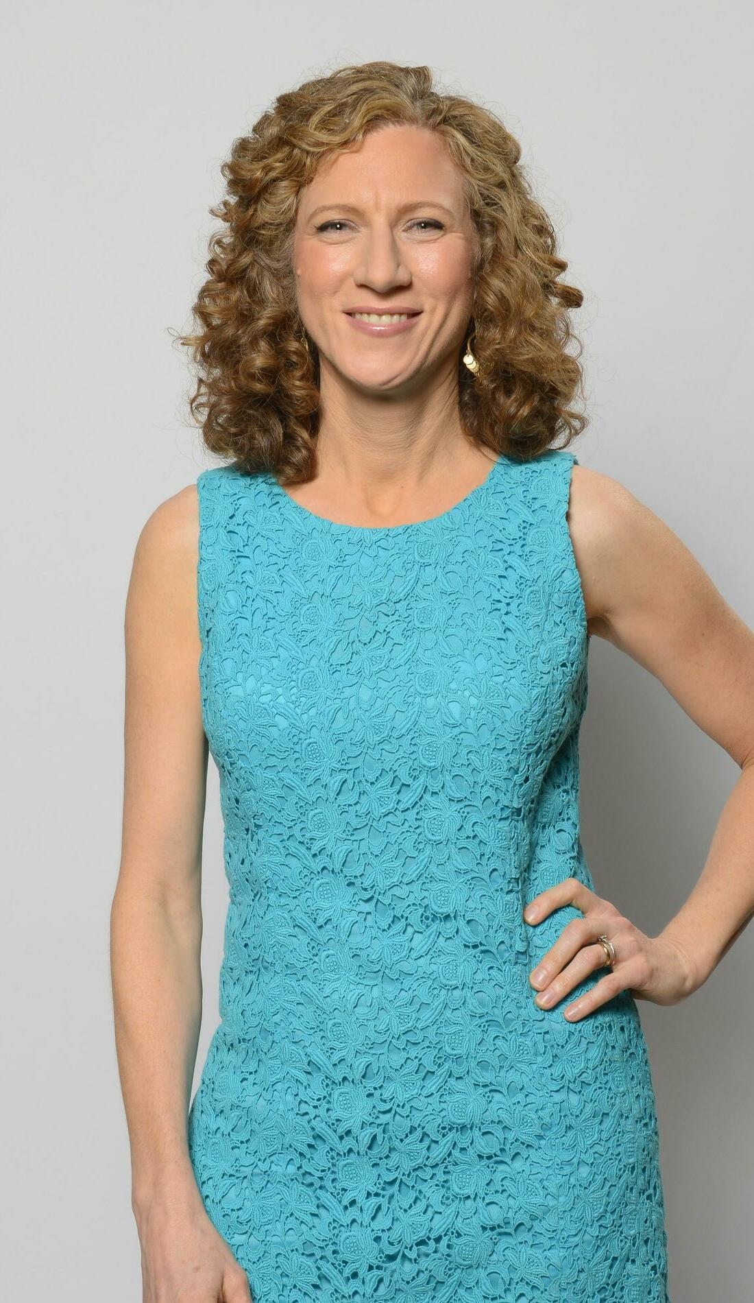 A Laurie Berkner live event
